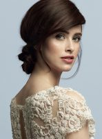 Hairport_bryllup