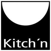 Kitch`n_Utstiller bryllupsmessen Losby Gods