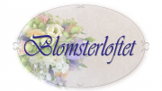 Blomsterloftet_Utstiller bryllupsmessen Losby Gods