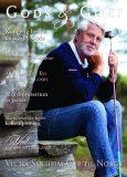 Gods & Golf 2012
