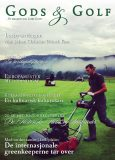 Gods & Golf 2013